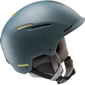 Rossignol Templar Impacts casco blu